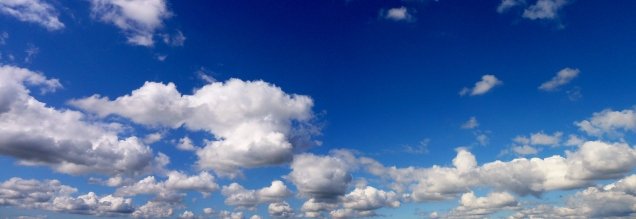 Cloud_sky_over_Brest